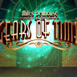 gears of time slot logo