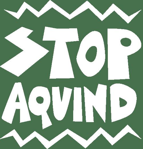 Let's Stop Aquind