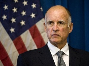 gov-jerry-brown-300x221