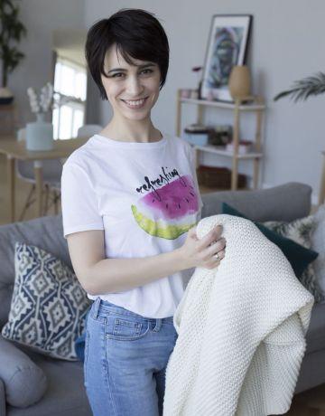Наталья Низамутдинова