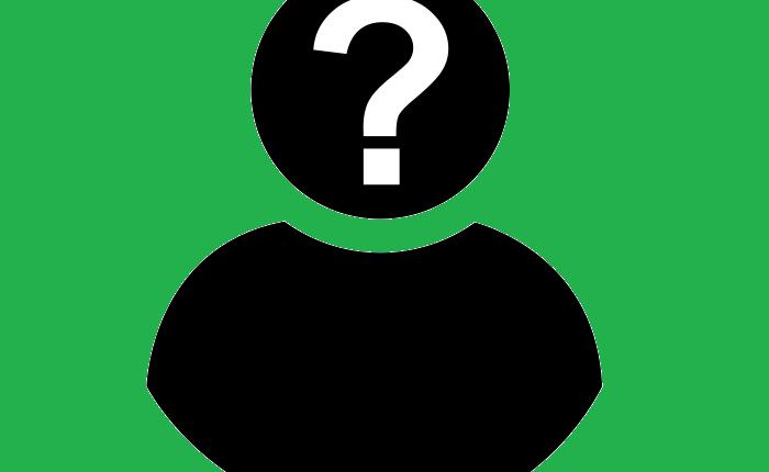 ¿Quién es Ecoembes?