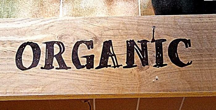 Los 7 beneficios de reciclar la materia orgánica