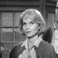 36 Hours (1965, George Seaton)