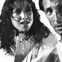 Last Embrace (1979, Jonathan Demme)