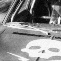 Death Proof (2007, Quentin Tarantino), the extended version