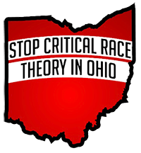 Stop Critical Race Theory in Ohio