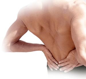 Le Emorroidi Esterne Trombizzate: Cosa sono?