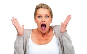 Come Curare Le Emorroidi: Finalmente Svelato!