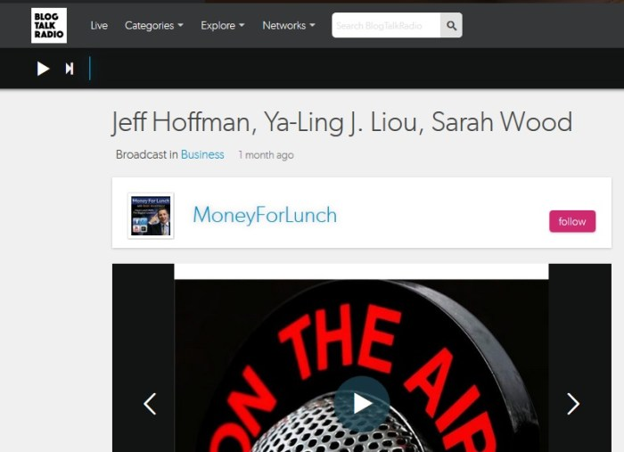 screenshot-moneyforlunch