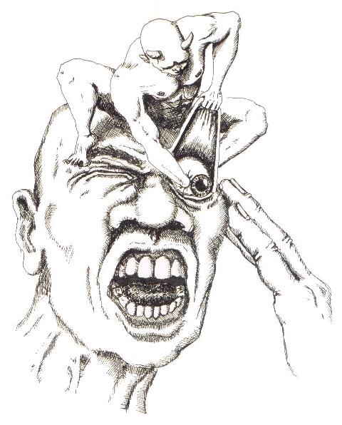 pain-language helping or hurting