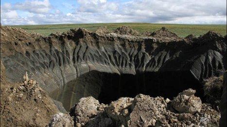 cratere_Siberia