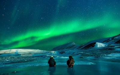 Alaska's Pandemic Rule Change