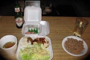 Refugee-Diet-Day16