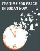 time_is_now_for_sudan.jpg