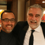 Luis Moreno-Ocampo Out of the ICC but Still Fighting the Good Fight