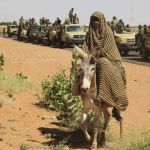 The Disturbing Role – or Lack Thereof – of UNAMID in Darfur