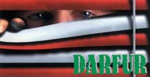 PFH_Darfur logo