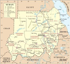 map_of_sudan__new_