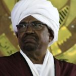 Obama's upsetting decision to lift sanctions on Sudan