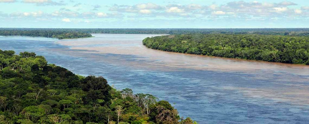 Brazil Cancels Massive Dam Project Affecting Indigenous