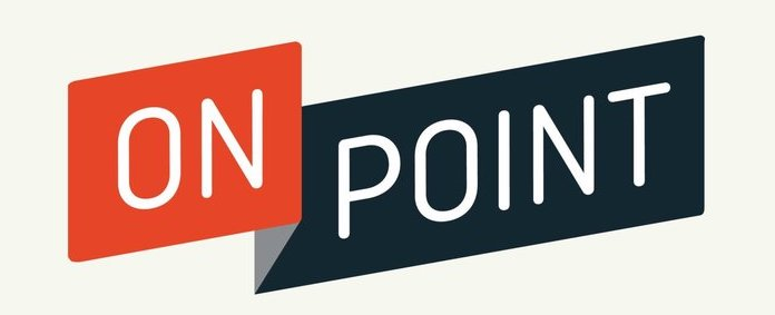 Dr. Rachel Smolker debates risks of deregulating GE American chestnut trees on NPR's On Point Program