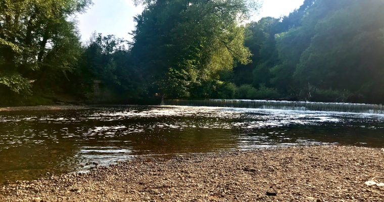 Stockport's Best Beaches and Where to Find them