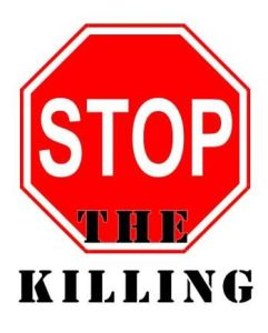 stop-killing-cyclists-hgv-demands-2016