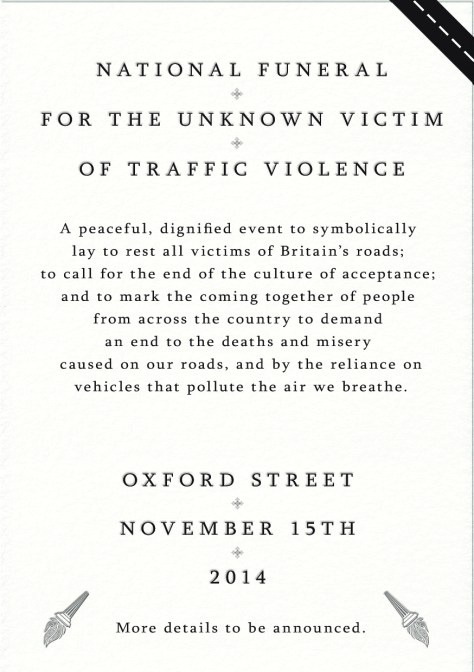 Oxford St flyer_revision