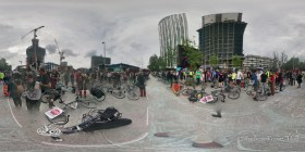 E&C Die-In - ARH20140521-1755-Nexus5Pano Sphere (resized)