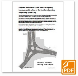 Click to read the report (pdf format)