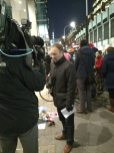 Tom Kearney - Westminster protest 2015-03-02 p07
