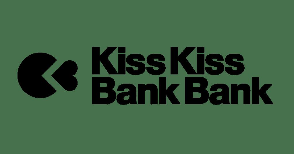 Campagne kisskissbankbank Réussi