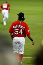 Darnell McDonald-1