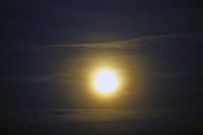 Full Moon Perkins Cove 3