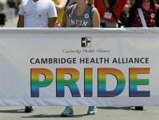 Cambridge Health Alliance