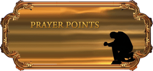 prayerpoints1
