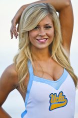 hot-ucla-cheerleader