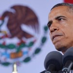 obamamexico