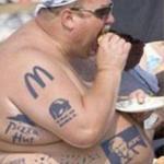 worst-fast-food-tattoos-hero