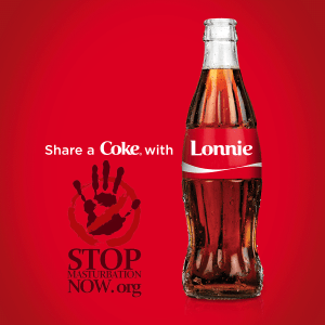 Share With Lonnie