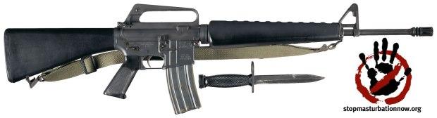 SMNAR15SP1
