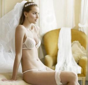La_Perla_Bridal_3