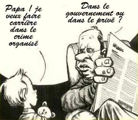 """Résultat de recherche d'images pour """"corruption france"""""""