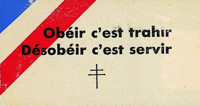 1314227-Obéir_cest_trahir_Désobéir_cest_servir