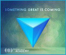 Resonance Academy
