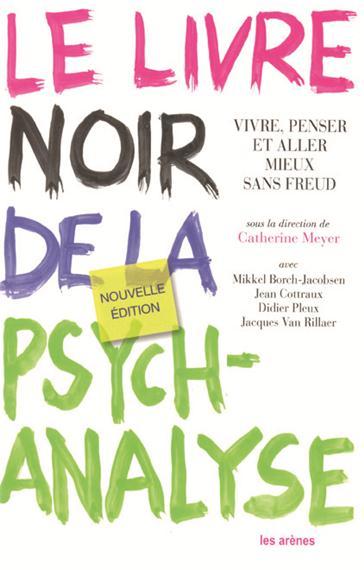 I-Grande-8085-le-livre-noir-de-la-psychanalyse-vivre-penser-et-aller-mieux-sans-freud.net_1