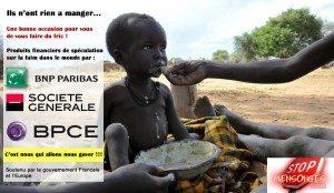 Qui-se-soucie-de-la-faim-dans-le-monde