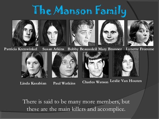 mr-tripp-manson-family-cult-4-638