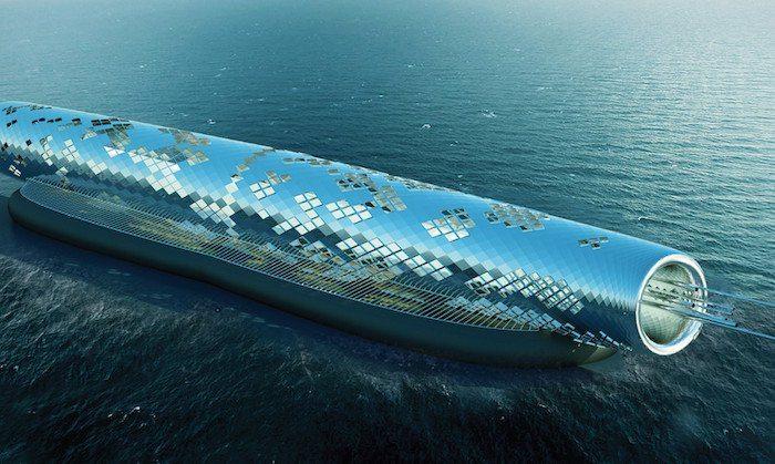 the-pipe-dessalement-dessalinisation-eau-mer-douce-californie-santa-monica-01