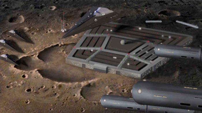 11_Dark_Fleet_base_on_moon